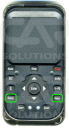 PDU_CS9100_small_water_buttons.PNG