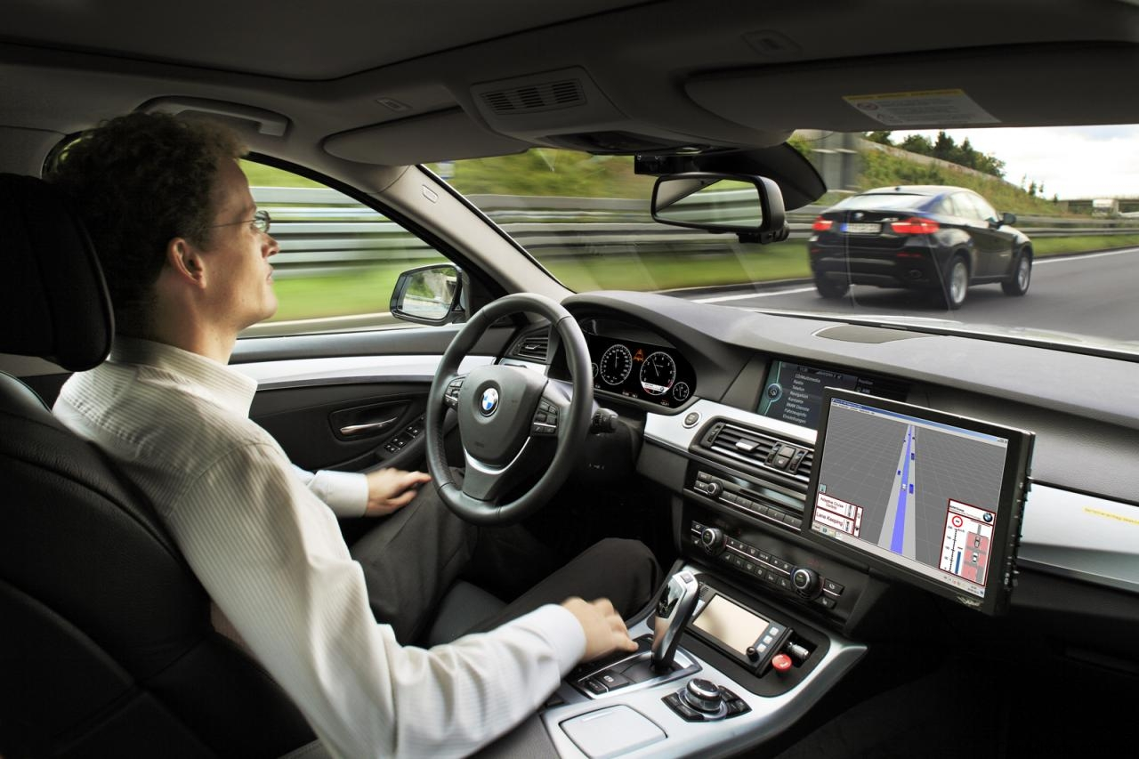 BMW-ConnectedDrive-Connect-2.jpg